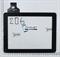 Тачскрин для планшета Etuline T980 - фото 52979