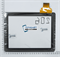 Тачскрин для планшета Etuline T980 - фото 52980