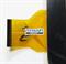 Тачскрин для планшета Ginzzu GT-X831 - фото 53009