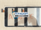 SUPRA M843G ТАЧСКРИН СЕНСОРНЫЙ ЭКРАН ДЛЯ ПЛАНШЕТА ОРИГИНАЛ - фото 53019