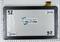 Тачскрин для планшета Oysters T102ER 3G - фото 53023