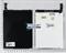 Матрица для планшета Eplutus G79 - фото 53051