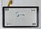 Тачскрин для планшета Reellex TAB-10E-02 - фото 53123