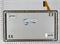 Тачскрин для планшета Reellex TAB-10E-02 - фото 53124