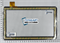 Тачскрин Iconbit NetTAB THOR LX 3G Plus NT-1024T - фото 53154