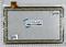 Тачскрин для планшета Prestigio MultiPad PMT3031 3G - фото 53174
