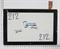 Тачскрин для планшета Wexler TAB i10 - фото 53212