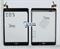 Тачскрин для планшета Digma Plane 8.3 3G - фото 53220