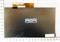 Матрица для планшета Digma Hit 3G - фото 53255