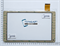 Тачскрин для планшета SUPRA M14BG - фото 53261