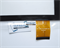 Тачскрин для планшета SUPRA M14BG - фото 53262