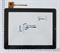 Тачскрин для планшета Treelogic Brevis 971DC 3G - фото 53752