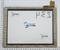 Тачскрин для планшета Ritmix RMD-1080 - фото 54411