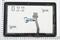 Тачскрин для планшета Samsung Galaxy Tab P7500 P7510 - фото 54421