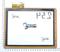 Тачскрин для планшета Nautilus Neo 9.7 300-L3456B-A00_VER1.0 - фото 54497