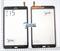 Тачскрин для планшета Samsung GALAXY Tab 4 8.0 T331 - фото 54629