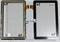Тачскрин для планшета Irbis TZ22 - фото 55338
