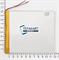 Аккумулятор для планшета Prestigio MultiPad 4 PMP5785C_QUAD - фото 55370