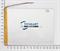 Аккумулятор для планшета Prestigio MultiPad 4 PMP5297C - фото 55629