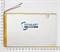 Аккумулятор для планшета Prestigio MultiPad PMT5001 3G - фото 55651
