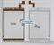 Тачскрин (сенсор) для планшета Haier G801 - фото 56979
