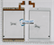 Тачскрин для планшета RoverPad Pro 7.85 3G - фото 56981