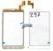 Тачскрин для планшета Digma Platina 7.2 - фото 57055