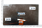 Матрица для планшета DNS AirTab E103 - фото 57435