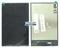 Матрица для планшета Lenovo A5500 - фото 57451