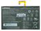 Аккумулятор для планшета Lenovo TAB 2 A10-70L - фото 57533