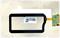 Матрица для планшета Samsung Galaxy Tab 3 SM-T310 - фото 58599