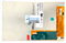 Матрица для планшета Digma iDsQ7 3G - фото 58771