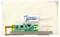 Матрица для планшета LTN070NL01 - фото 58816