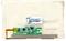 Матрица для навигатора Shturmann Life 7000 3G - фото 58831