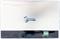 Матрица D101-LIJING-LVDS-V0.1 - фото 59287