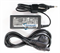 Блок питания для ноутбука HP ENVY 4-1066TX - фото 60013