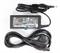 Блок питания для ноутбука HP ENVY 4-1130US - фото 60035