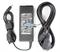 Блок питания для ноутбука Samsung NP3530EA-A02DX - фото 60103