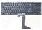 Клавиатура NSK-TV1SU 0R черная - фото 60274