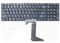 Клавиатура для ноутбука Toshiba Satellite L850D черная - фото 60280