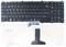 Клавиатура для ноутбука Toshiba Qosmio G50 - фото 60287