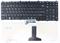 Клавиатура для ноутбука Toshiba Satellite l355 - фото 60296