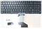 Клавиатура для ноутбука Asus K50id - фото 60492
