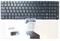 Клавиатура для ноутбука Asus K60 - фото 60504