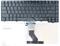 Клавиатура для ноутбука eMachines E510 series Kal10 - фото 60603