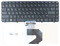 Клавиатура для ноутбука HP Compaq 435 - фото 60696