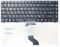 Клавиатура для ноутбука Acer Aspire Timeline 3810T - фото 60796