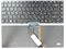 Клавиатура для ноутбука Acer Aspire M3-481G - фото 61120