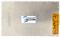 Матрица для планшета WEXLER .ULTIMA 7 Octa - фото 61292