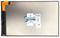 Матрица для планшета Digma Platina 8.1 4G - фото 61298